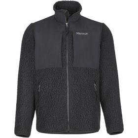 Marmot Wiley Jacket Men black